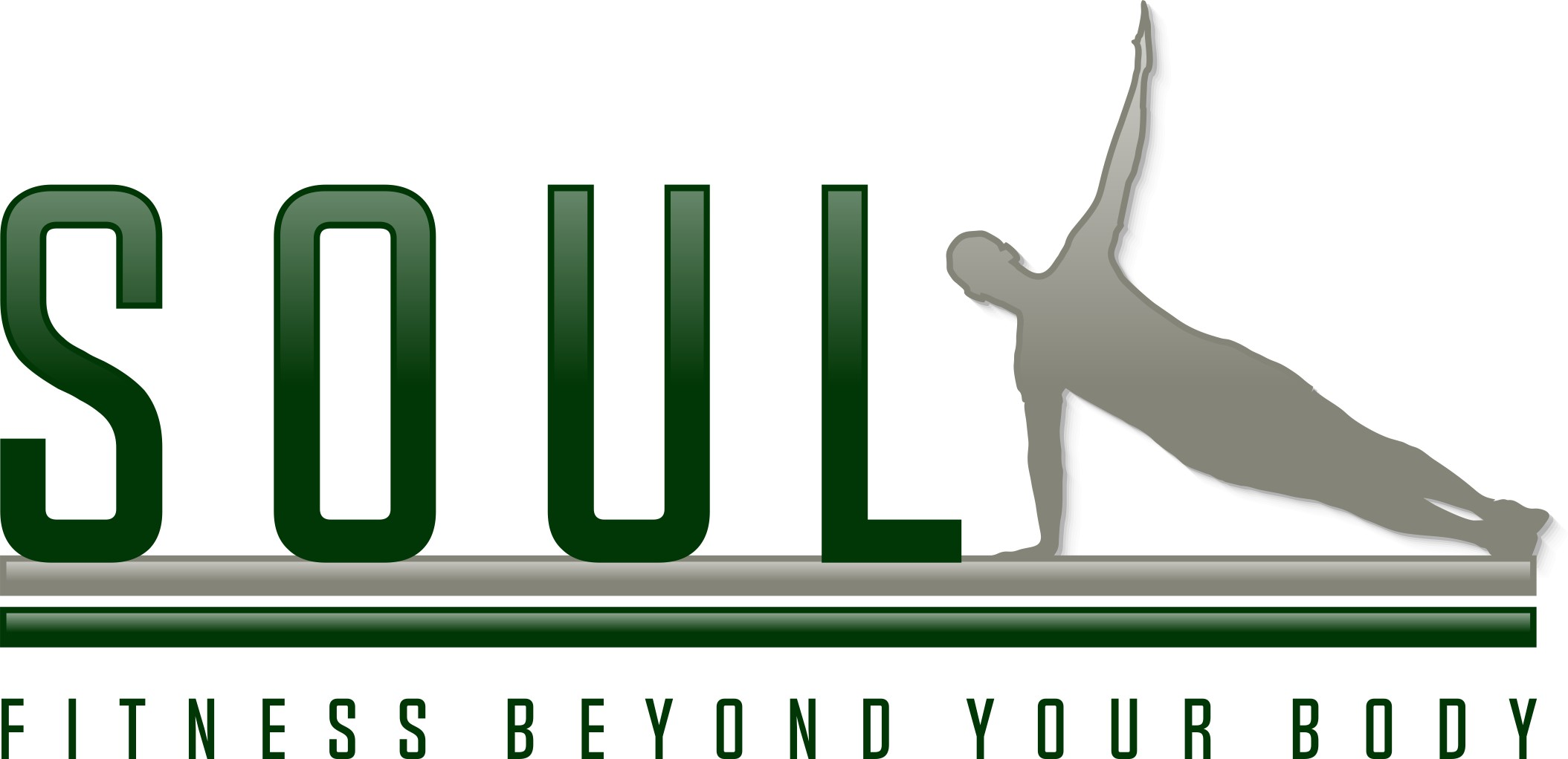 Soul Fitness | Personal Trainer in London